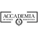 ACCADEMIA-logo